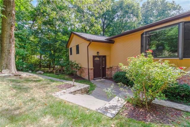 97 Barger Street, Putnam Valley, NY 10579 (MLS #5061589) :: Mark Boyland Real Estate Team