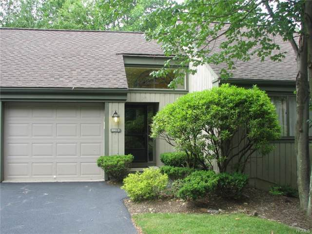 390 Heritage Hills D, Somers, NY 10589 (MLS #5061681) :: Mark Seiden Real Estate Team