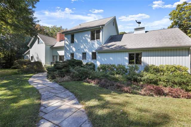 24 Titicus Mountain Road, Call Listing Agent, CT 06812 (MLS #5063508) :: Mark Seiden Real Estate Team