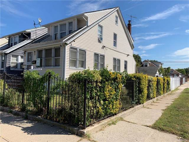 17002 118 Avenue, Call Listing Agent, NY 11434 (MLS #5067264) :: Mark Boyland Real Estate Team