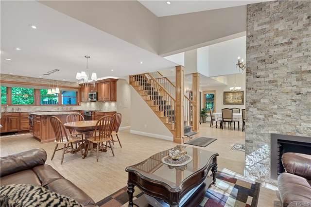 4 First Avenue, Highland Mills, NY 10930 (MLS #5067505) :: William Raveis Baer & McIntosh