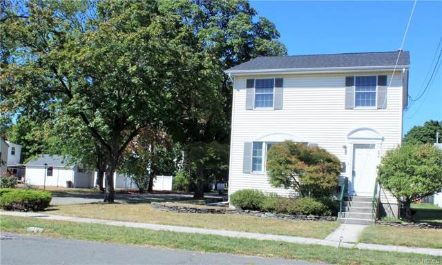 24 First Street, Suffern, NY 10901 (MLS #5067908) :: William Raveis Legends Realty Group