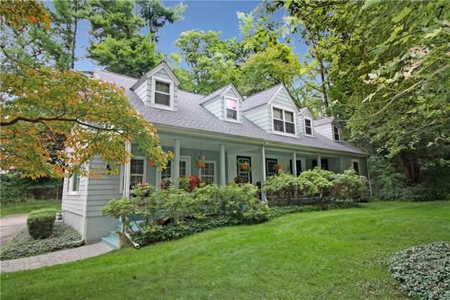206 Kingwood Park, Poughkeepsie, NY 12601 (MLS #5068623) :: William Raveis Legends Realty Group