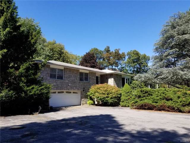 2757 Route 9 S, Cold Spring, NY 10516 (MLS #5068694) :: Shares of New York