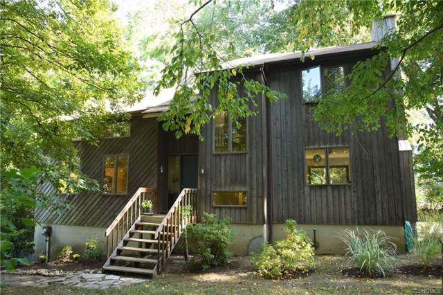 5 Marisa Court, Montrose, NY 10548 (MLS #5070045) :: Mark Seiden Real Estate Team