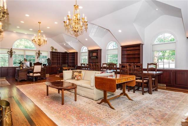 6 Westway, White Plains, NY 10605 (MLS #H5071346) :: Cronin & Company Real Estate
