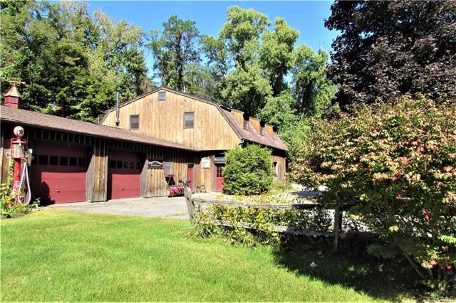 136 River Road, Pawling, NY 12564 (MLS #5072738) :: William Raveis Baer & McIntosh