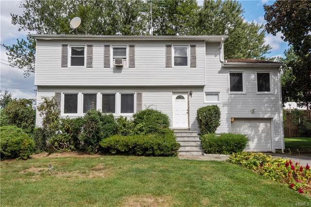 84 Windom Street, White Plains, NY 10607 (MLS #5076524) :: Mark Boyland Real Estate Team