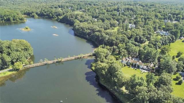 40 S Stanwich Road, Greenwich, CT 06831 (MLS #5077885) :: Mark Seiden Real Estate Team