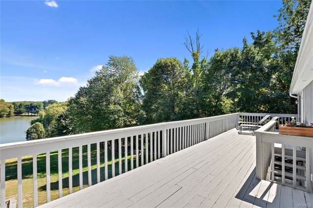 70 Lake Drive, Mahopac, NY 10541 (MLS #5078420) :: The McGovern Caplicki Team