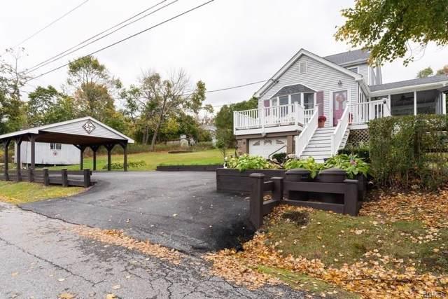 14 Saw Mill Road, Carmel, NY 10512 (MLS #5079341) :: William Raveis Baer & McIntosh