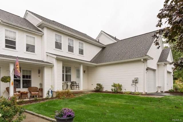 35 Delong Street, Poughquag, NY 12570 (MLS #5081546) :: Mark Seiden Real Estate Team