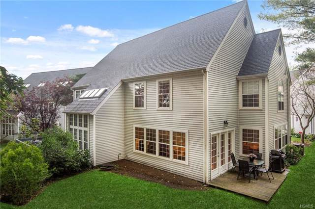 9a Olde Willow Way, Briarcliff Manor, NY 10510 (MLS #5083111) :: William Raveis Baer & McIntosh