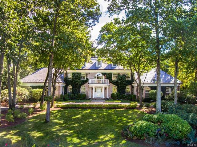 7 Evergreen Lane, Larchmont, NY 10538 (MLS #5085296) :: Shares of New York