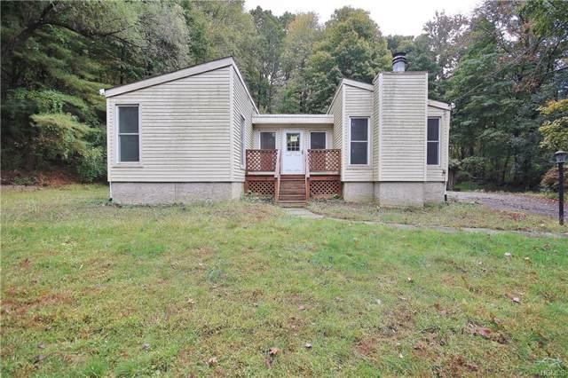 270 Greenwich Road, Bedford, NY 10506 (MLS #5086408) :: Mark Seiden Real Estate Team