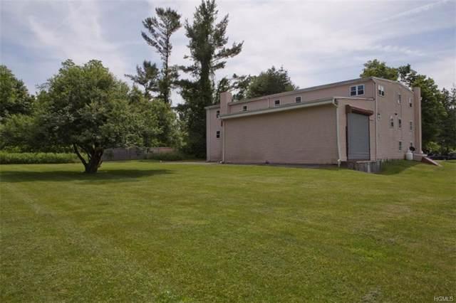 11 Cornwall Hill Road, Patterson, NY 12563 (MLS #5088058) :: Mark Seiden Real Estate Team