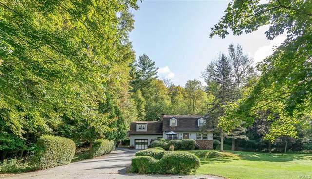 96 Edwards Road, Monticello, NY 12701 (MLS #5089335) :: William Raveis Baer & McIntosh