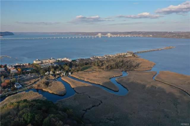 312 Harbor Cove #312, Piermont, NY 10968 (MLS #5090386) :: Mark Seiden Real Estate Team