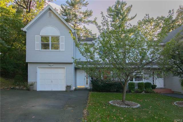 209 Brittany Court, Valley Cottage, NY 10989 (MLS #5090548) :: Shares of New York
