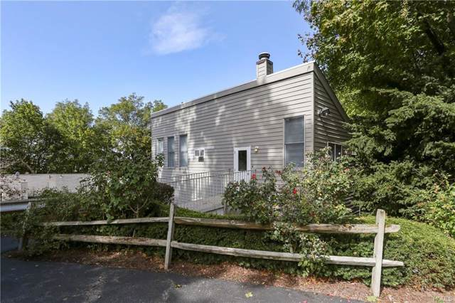 12-4 Brooke Club Drive, Ossining, NY 10562 (MLS #5095264) :: Marciano Team at Keller Williams NY Realty