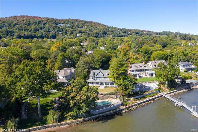 6 Voorhis Point, Nyack, NY 10960 (MLS #5095453) :: Shares of New York