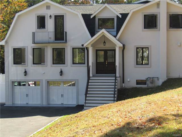 6 Aberdeen Drive, West Nyack, NY 10994 (MLS #5099399) :: Shares of New York