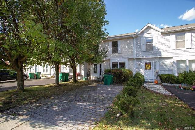 27 Helen Court, Beacon, NY 12508 (MLS #5101872) :: William Raveis Legends Realty Group
