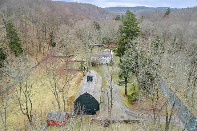 103 Mianus River Road, Bedford, NY 10506 (MLS #5103160) :: Mark Seiden Real Estate Team