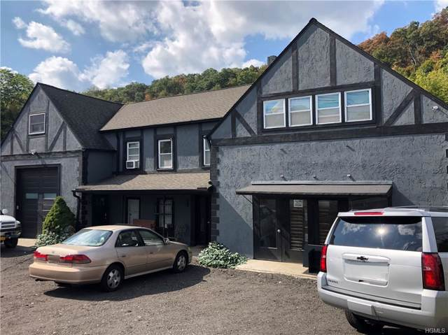 17 Saw Mill River Road, Hawthorne, NY 10532 (MLS #5105765) :: William Raveis Legends Realty Group