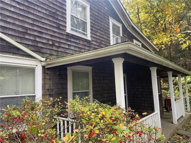 59 Stanford Road, Millbrook, NY 12545 (MLS #5109721) :: The Anthony G Team