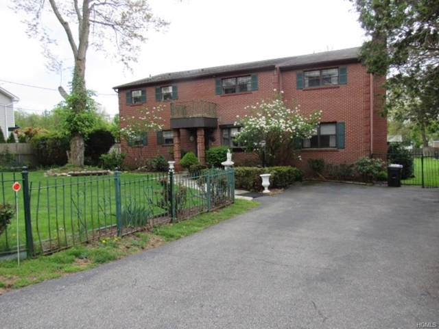5 Hillside Close, White Plains, NY 10603 (MLS #5110449) :: Marciano Team at Keller Williams NY Realty