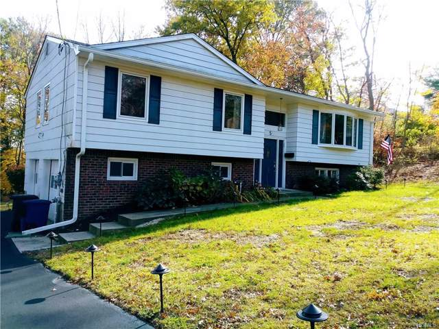 5 Robert Place, Nanuet, NY 10954 (MLS #5111854) :: Marciano Team at Keller Williams NY Realty