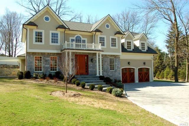 2 Ardsley Avenue E, Irvington, NY 10533 (MLS #5111995) :: Mark Seiden Real Estate Team