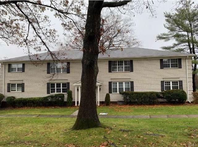 96 Bon Aire Circle, Suffern, NY 10901 (MLS #5115514) :: Mark Seiden Real Estate Team