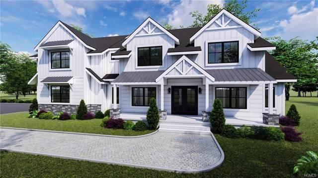 103 Le Fevre Lane, New Paltz, NY 12561 (MLS #5116257) :: The Anthony G Team