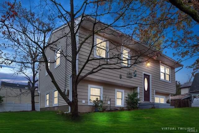 25 Highland Avenue, Piermont, NY 10968 (MLS #5116469) :: RE/MAX RoNIN