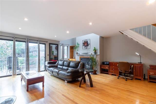 3 S Briarcliff Drive S #37, Ossining, NY 10562 (MLS #5116998) :: Mark Seiden Real Estate Team
