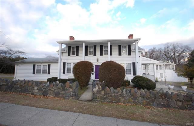 83 6th Street, Verplanck, NY 10596 (MLS #5117464) :: William Raveis Baer & McIntosh