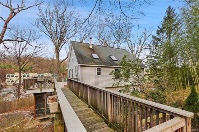 38 Parkway Drive, Cortlandt Manor, NY 10567 (MLS #5117621) :: Mark Seiden Real Estate Team