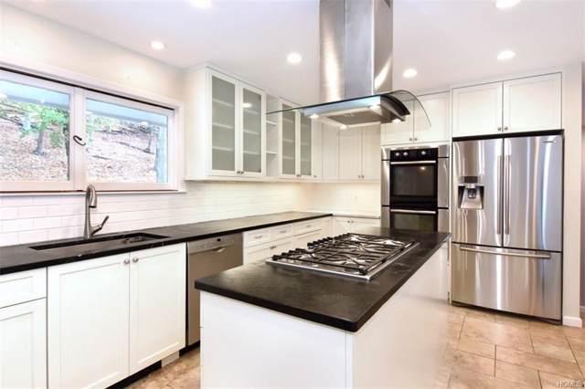 493 Winding Road N, Ardsley, NY 10502 (MLS #5118378) :: William Raveis Legends Realty Group