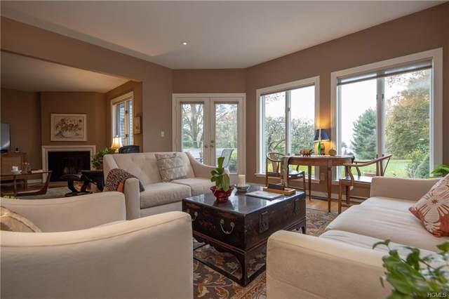 10 Beechwood Way, Briarcliff Manor, NY 10510 (MLS #5118399) :: Mark Seiden Real Estate Team