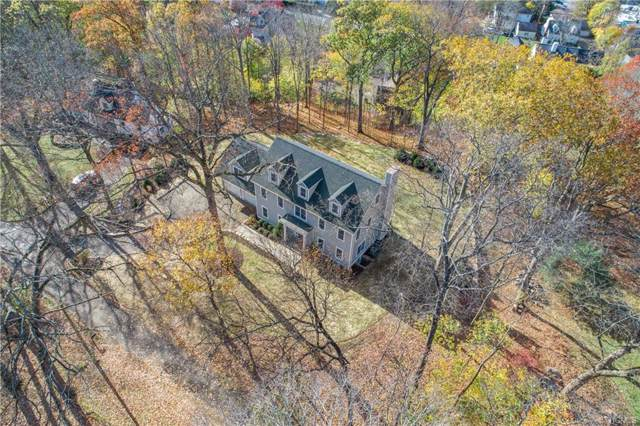 63 Laurel Drive, Mount Kisco, NY 10549 (MLS #5118785) :: The Anthony G Team
