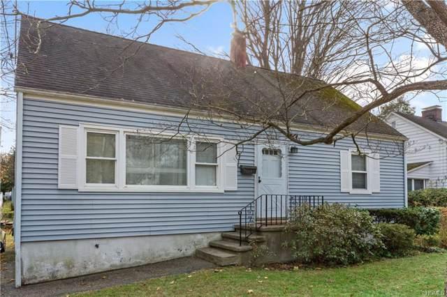188 W Main Street, Mount Kisco, NY 10549 (MLS #5118845) :: Mark Seiden Real Estate Team