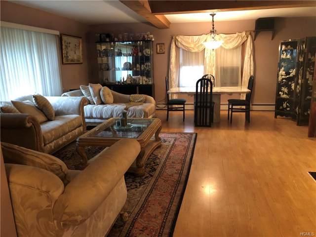 66 Homecrest Avenue, Yonkers, NY 10703 (MLS #5118887) :: Mark Boyland Real Estate Team