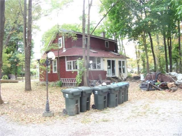 6 Court Avenue, Greenwood Lake, NY 10925 (MLS #5119406) :: William Raveis Legends Realty Group