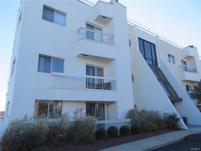 190 Schofield Street 3F, Bronx, NY 10464 (MLS #5120155) :: Mark Seiden Real Estate Team