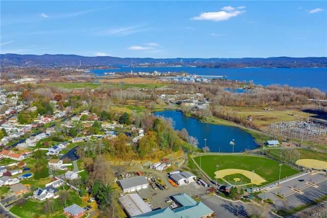 100 Halgren Crescent, Haverstraw, NY 10927 (MLS #5120250) :: Mark Boyland Real Estate Team