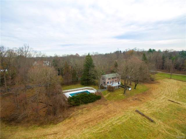 69 Cantitoe Street, Bedford Hills, NY 10507 (MLS #5120358) :: Mark Boyland Real Estate Team