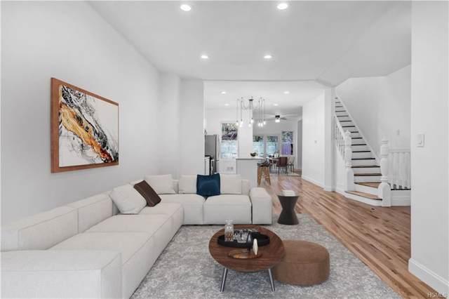 2819 Decatur Avenue, Bronx, NY 10458 (MLS #5120988) :: Mark Boyland Real Estate Team