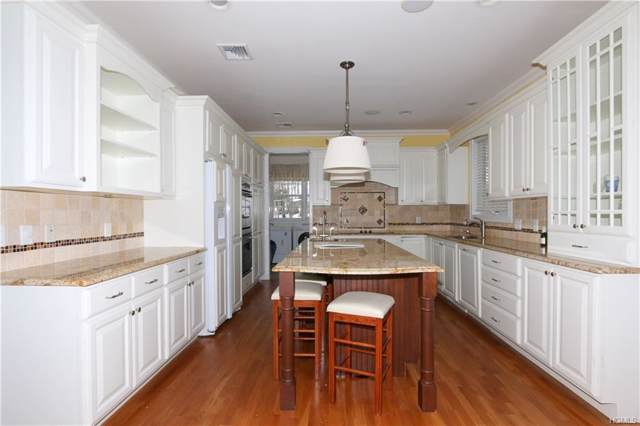 52 Sprucetop Drive, Mahopac, NY 10541 (MLS #5121562) :: William Raveis Legends Realty Group